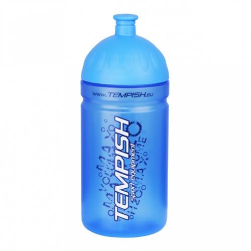 lahev TEMPISH 500ml modrá