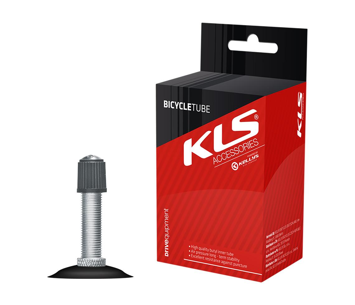 Kellys Duše KLS 700 x 47C (47-622) AV 40mm FT