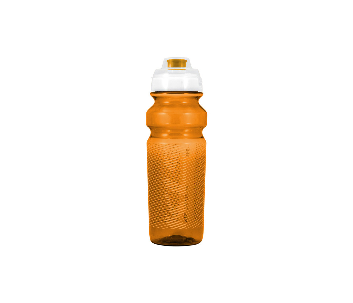 Kellys Láhev TULAROSA Orange 0,75l