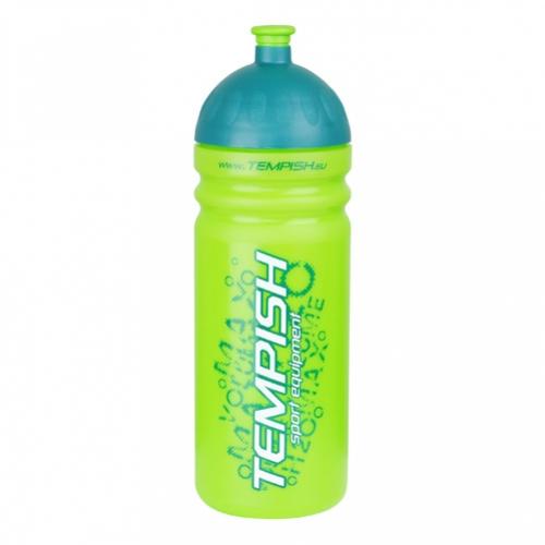 lahev TEMPISH 750ml zelená