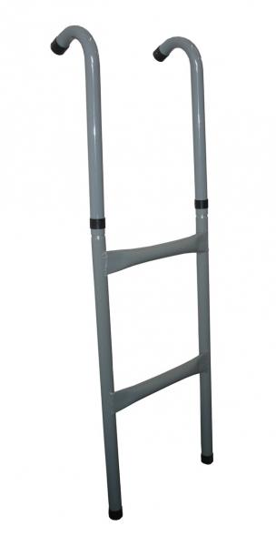 Acra žebřík k trampolínám 65cm (183 a 244cm)