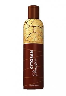 Energy šampon Cytosan