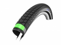 "plášť SCHWALBE Big Ben Plus Performance Line 20""x2.15/55-406 reflex E-BIKE"