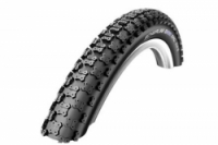"plášť SCHWALBE Mad Mike Active Line 20""x2.125/57-406"