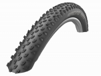 "plášť SCHWALBE Racing Ray Performance Line 27.5""x2.25/57-584 kevlar"