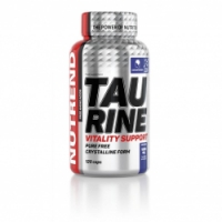 tablety Nutrend Taurine 120tbl