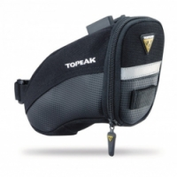 brašna TOPEAK Aero Wedge Pack QuickClick