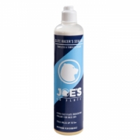 tmel JOES ELITE RACERS SEALANT 500ml