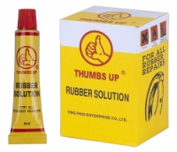 Lepidlo THUMBS UP 8ml (box 12ks)