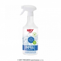 impregnace Hey sport Impra Spray 250ml