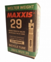 "duše MAXXIS Welter 29""x1.90-2.35 (48/60-622) FV/48"