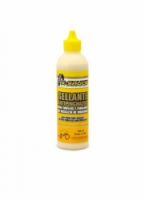 tmel do duší X-SAUCE YELLOW SEALANT 200ml