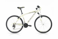 KELLYS ALPINA ECO M10 white-lime 19.5