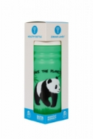 lahev R&B Panda 700ml
