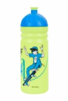 lahev R&B Teens 700ml