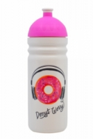 lahev R&B Donuty 700ml