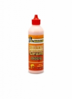 tmel do duší X-SAUCE RED SEALANT 200ml