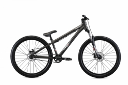 Freestylové kolo - 2021 MONGOOSE FIREBALL MOTO (M29300U10/GRY)
