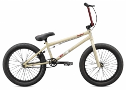 Freestylové kolo - 2021 MONGOOSE LEGION L80 (M41301U10/TAN)