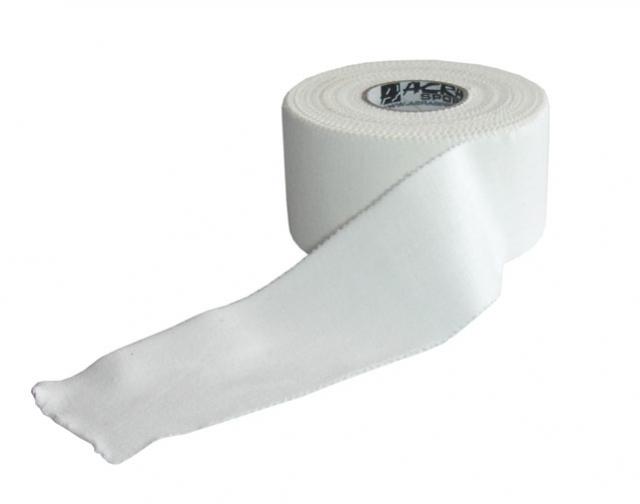 N/A tape pevný 3.8x13.7m bílý