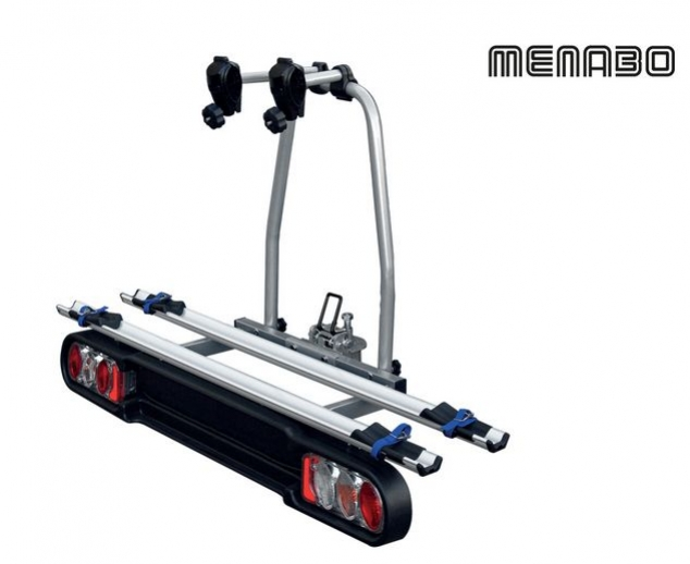 nosič kol Menabo Tilting 2