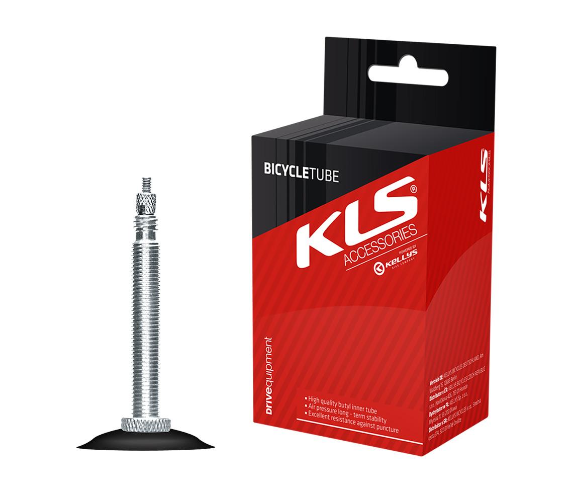 Kellys Duše KLS 700 x 47C (47-622) FV 48mm