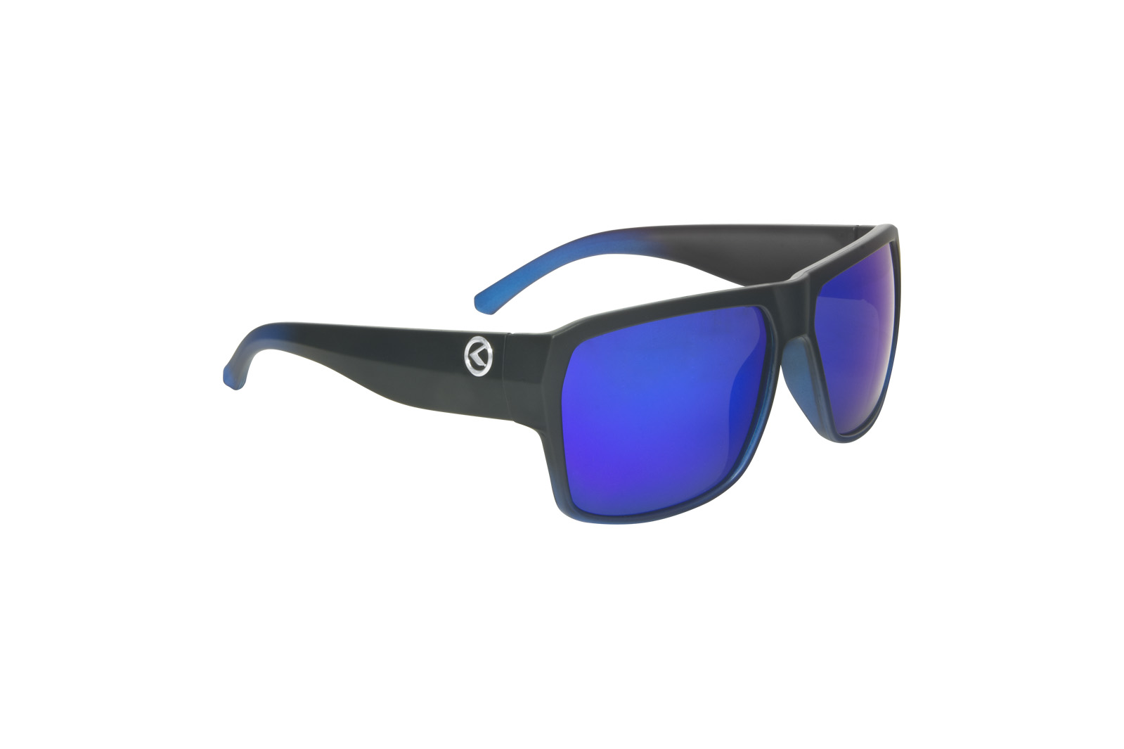 Kellys Sluneční brýle RESPECT- Space Black POLARIZED